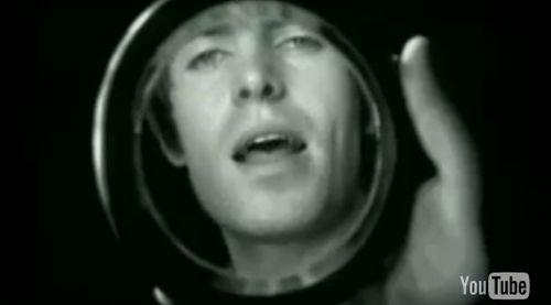 Известные песни в новом исполнении (6 видео)