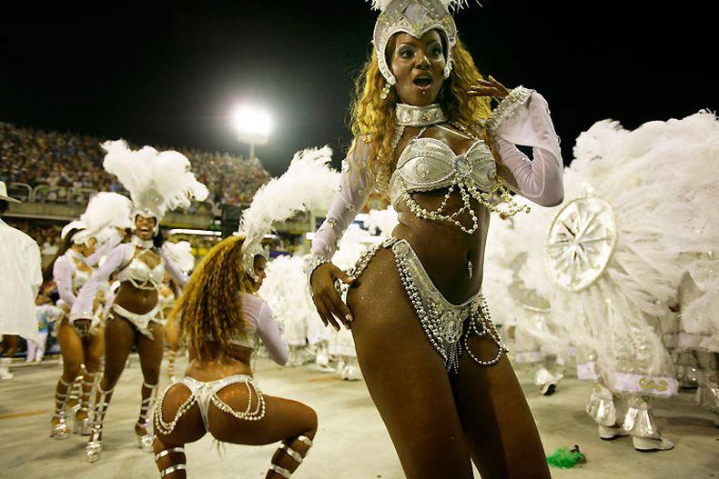 foto-seks-karnavala-v-brazilii