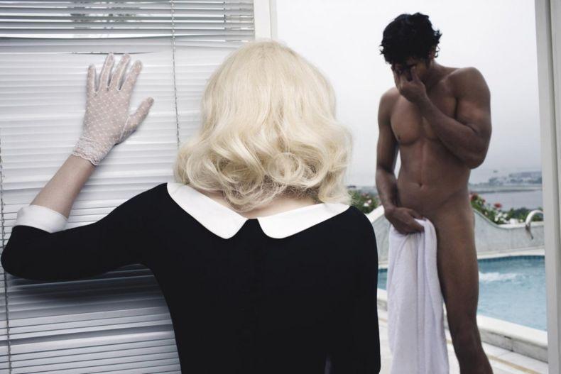 seks-s-molodoy-devushkoy-blondinkoy