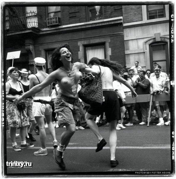 Подборка забавной эротики. Часть 11 (93 фото) НЮ