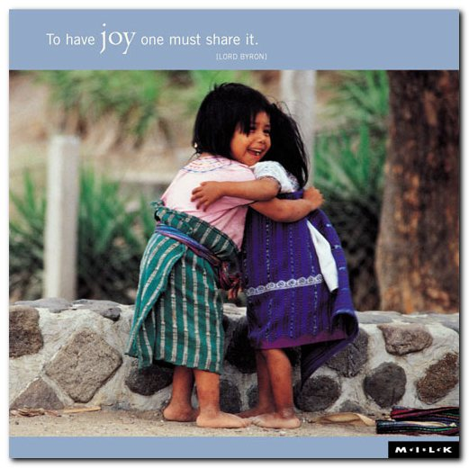 Позитивные открытки (43 фото)