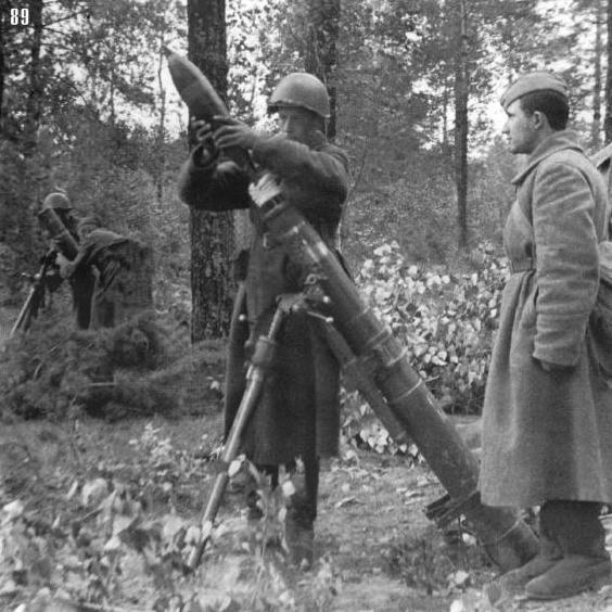 1941_54.jpg