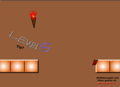 Золотой мост (flash игра)