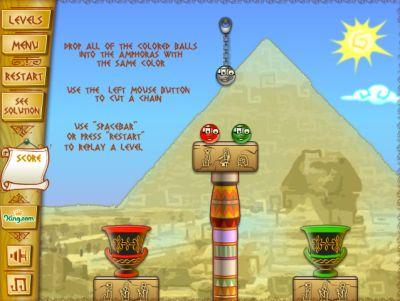 картинки египт