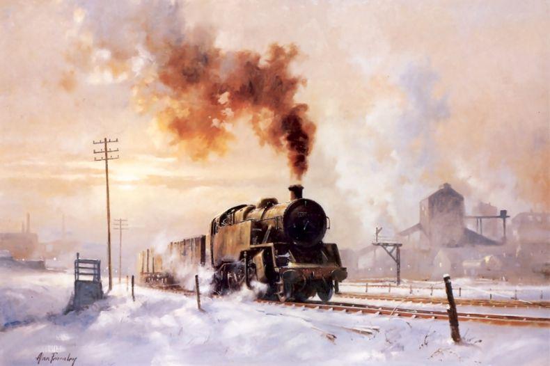 Классные рисунки (82 картинки)