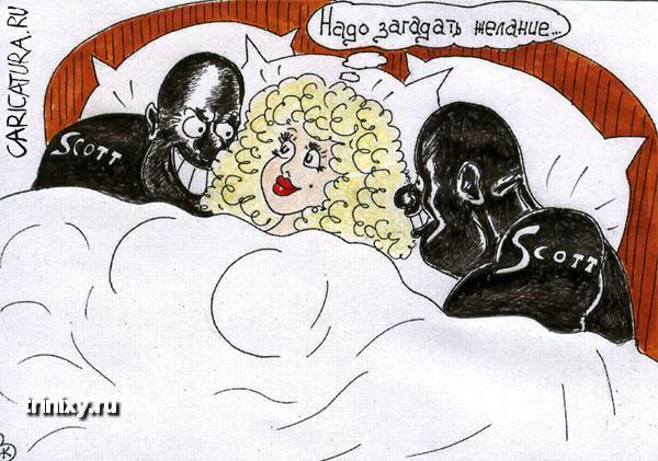 Дешевые и элитные проститутки Киева - с проверенным фото ...