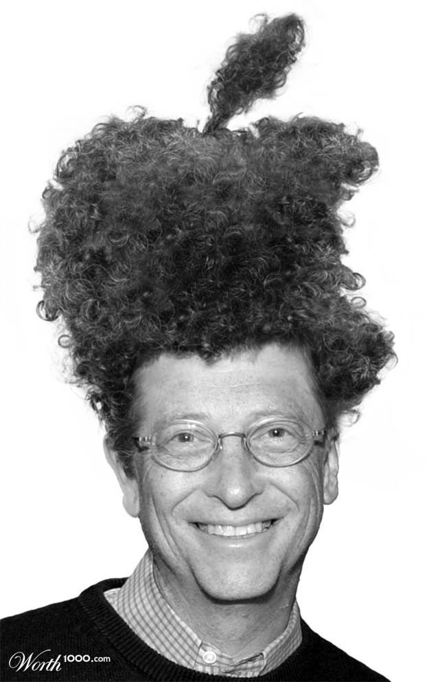 http://cdn.trinixy.ru/pics4/20090415/celebs_haircuts_11.jpg