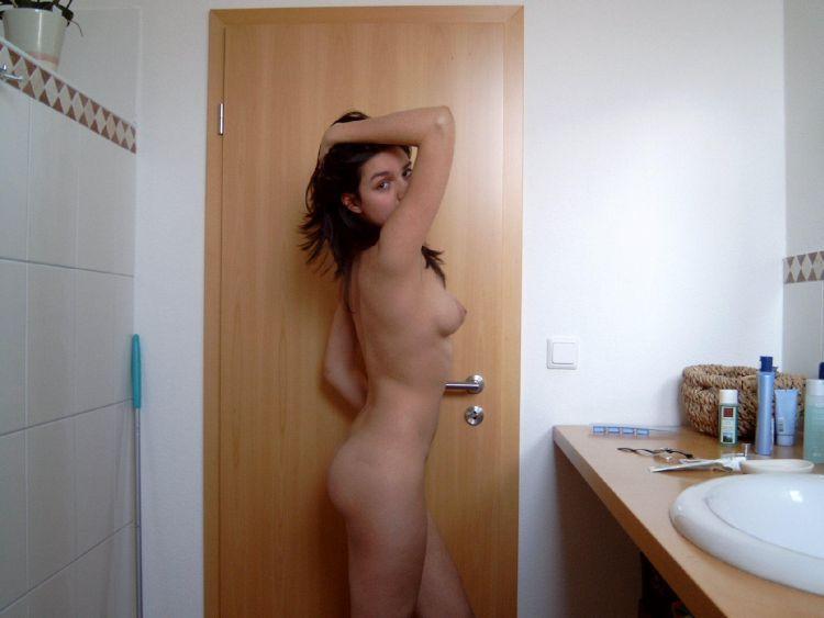 интим фото девушек из шымкента-жз3