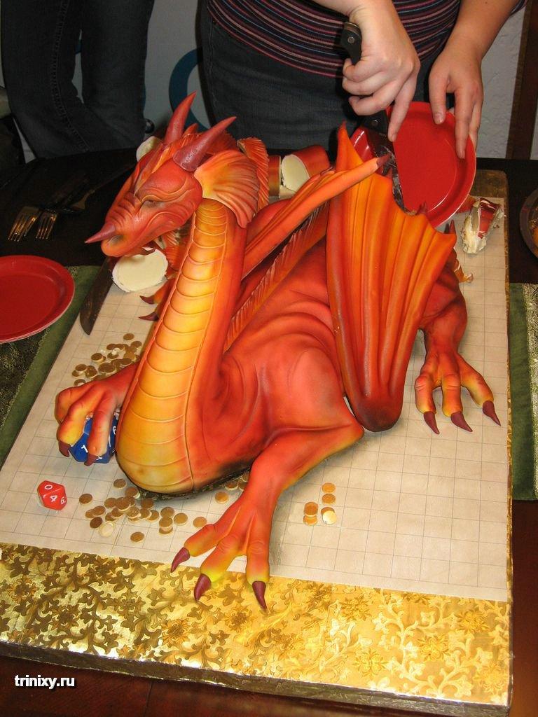 http://ru.trinixy.ru/pics4/20090420/dragon_01.jpg