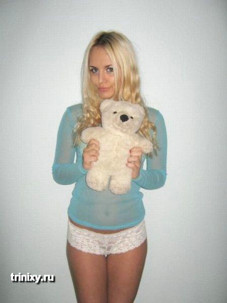 Вконтакте2 фото с сайта сайтрип эротика грудь 12 500x668 Снова
