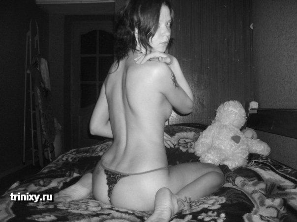 foto-samih-izvestnih-porno-zvezd