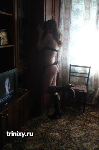 Девушки из Вконтакте.ру (480 фото) НЮ. Разбито на две страницы