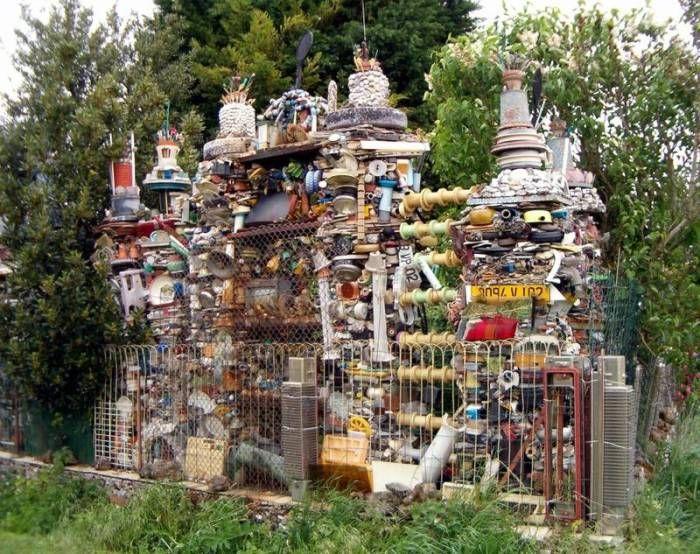 странный дом скачать торрент - фото 8
