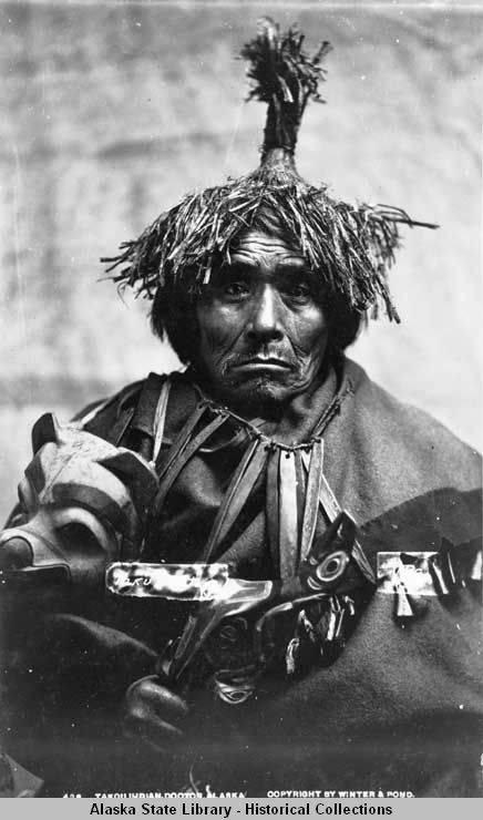 Картинки по запросу шаманы аляски