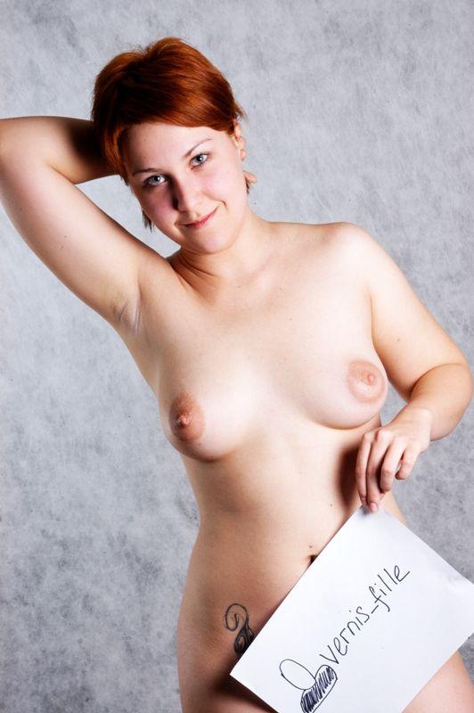 Топлесс-девушки из ЖЖ (63 фото) НЮ