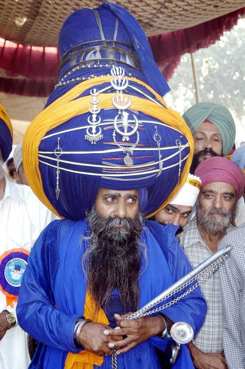 Индийские демотиваторы фото