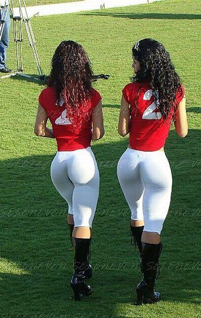 Почему стоит ходить на игры по крикету в Панаме (3 фото)