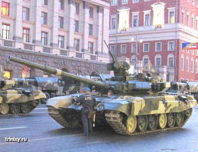 http://trinixy.ru/pics4/20090512/mail_62.jpg