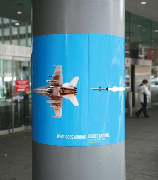 Классная реклама (8 Фото)