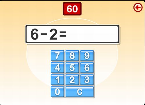 http://de.trinixy.ru/pics4/20090519/games/math.jpg