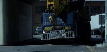 Терминатор 2 vs Терминатор 3 (92 фото)