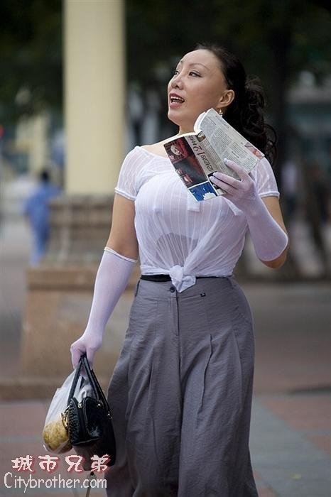 Читательница (9 фото)
