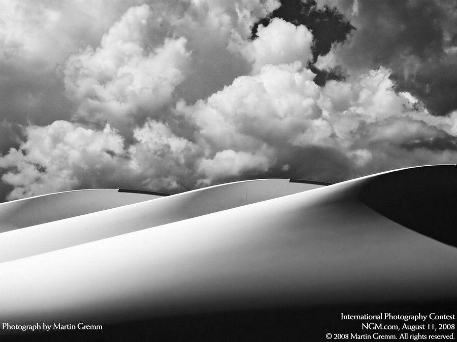 Международный конкурс фотографии (50 фото)