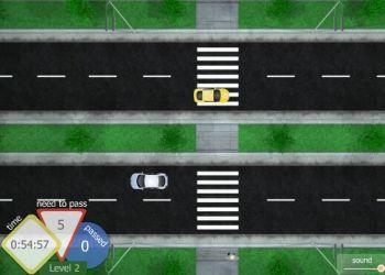 http://de.trinixy.ru/pics4/20090609/games/hit_the_road.jpg