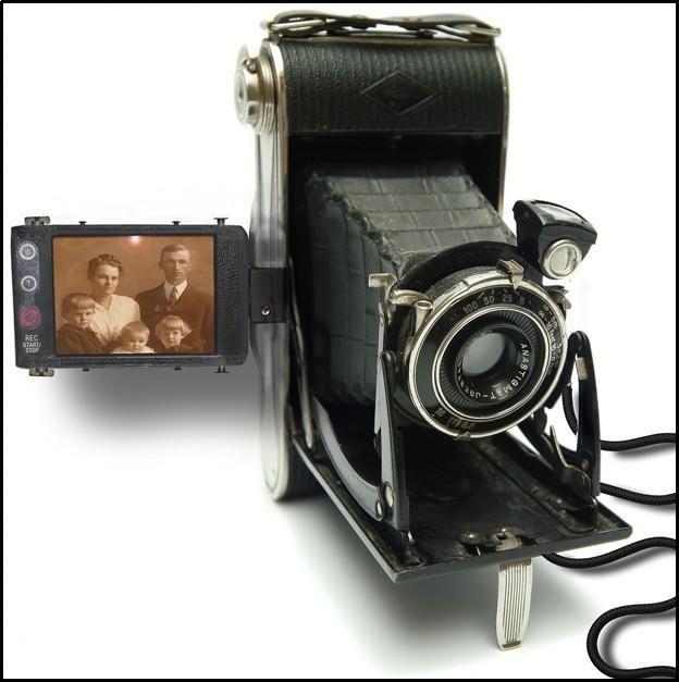 Прикольные картинки (148 фото)