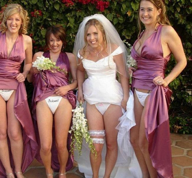 Whore legs spread open wives