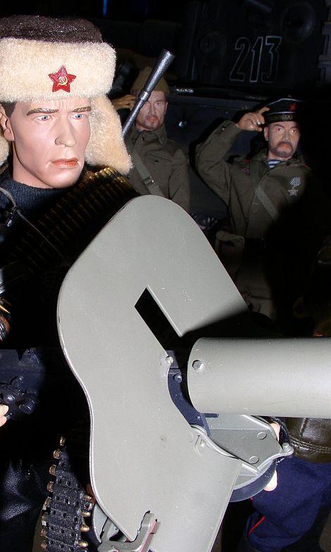 http://trinixy.ru/pics4/20090622/terminator_33.jpg