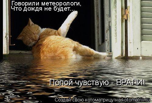 Прогноз погода киев завтра