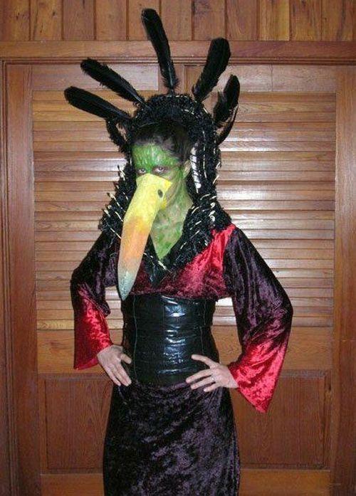 https://cdn.trinixy.ru/pics4/20090626/costumes_43.jpg