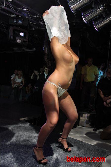 Мисс грудь Беларуси-2009 (26 фото) НЮ