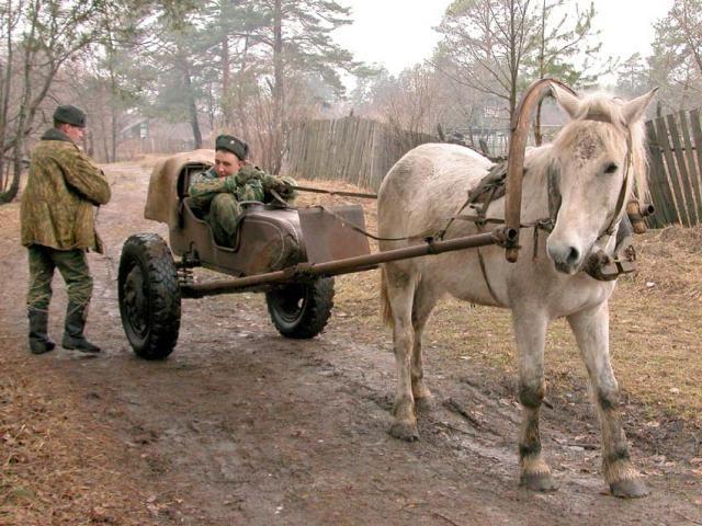 http://trinixy.ru/pics4/20090710/military_humor_04.jpg