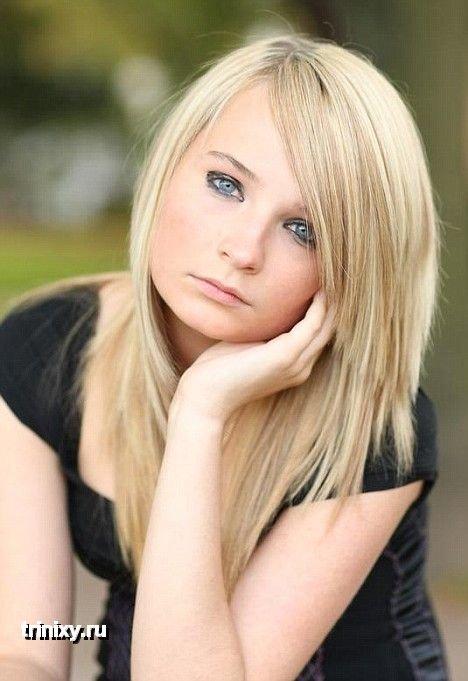 Ким Петрас (Kim Petras) - новая немецкая поп звезда (15 фото)