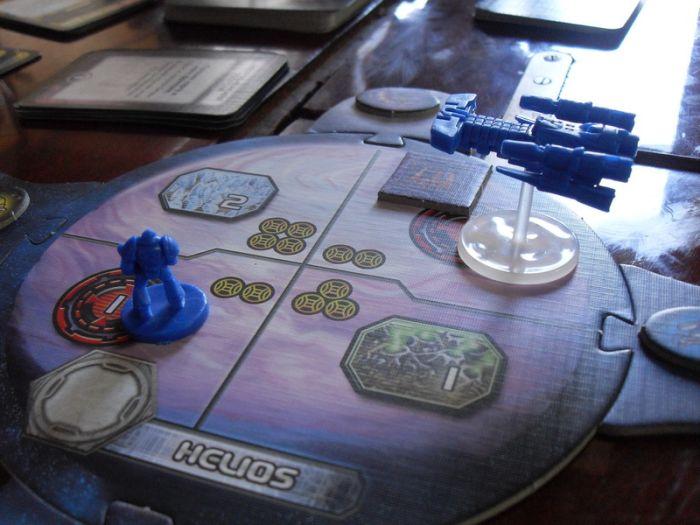 ���������� ���� Starcraft (46 ����)