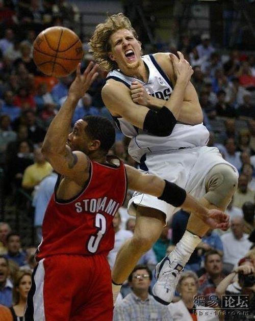 Баскетбол смешные картинки из реальности