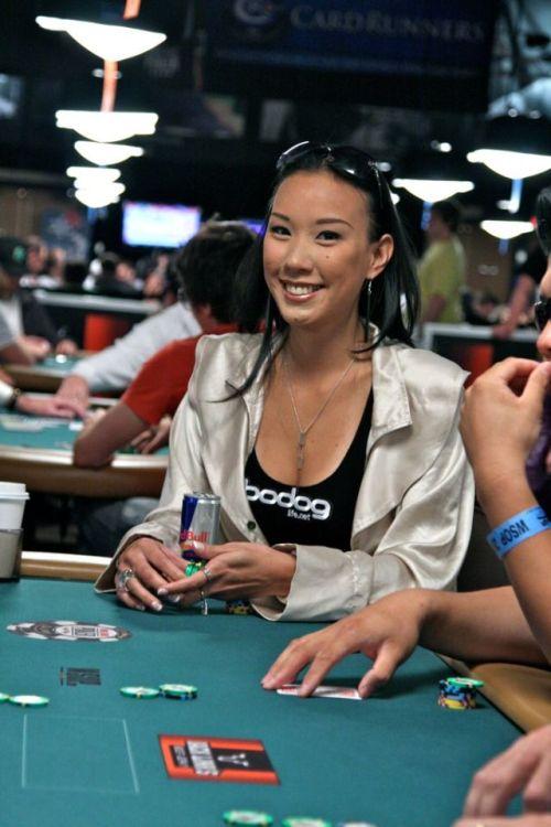 7 27 poker