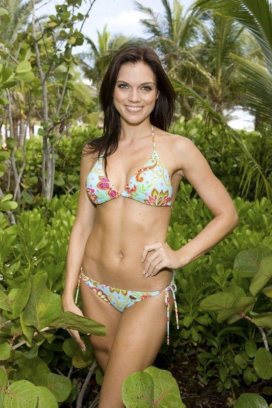 Мисс Вселенная 2009 (53 фото)