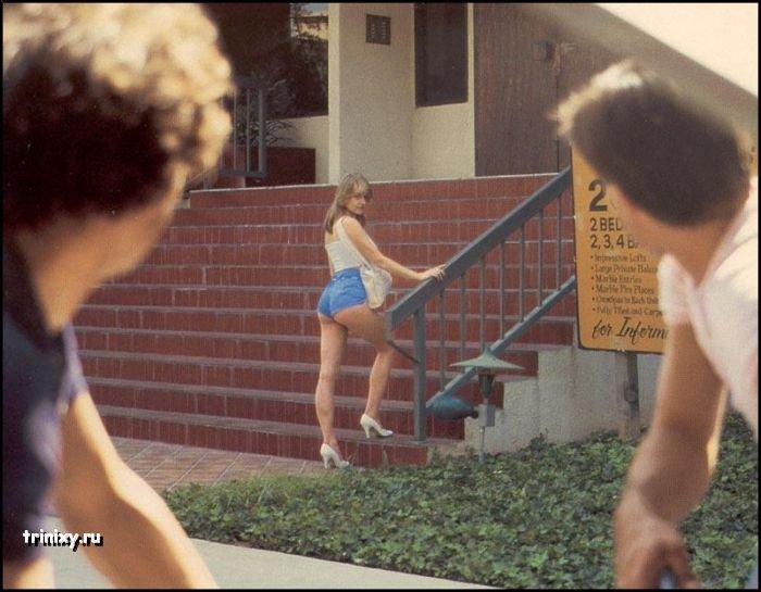 Подборка забавной эротики. Часть 14 (75 фото) НЮ!