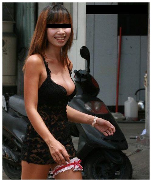 Проститутки тайвань цена индивидуалки из находка
