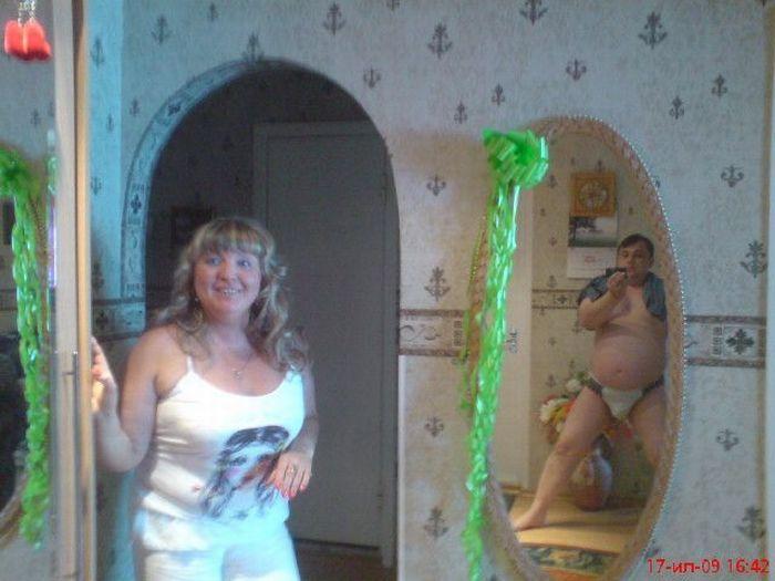 smotret-porno-s-tolstimi-lesbiyankami-vdrug-stalo