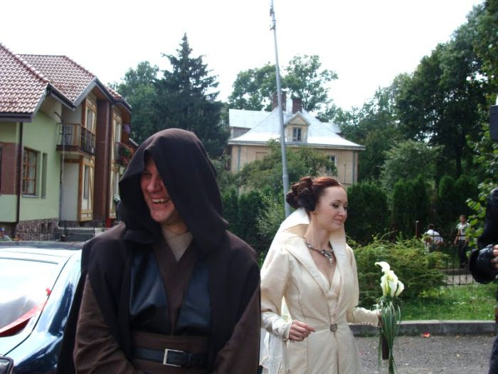 http://trinixy.ru/pics4/20090819/star_wars_wedding_06.jpg