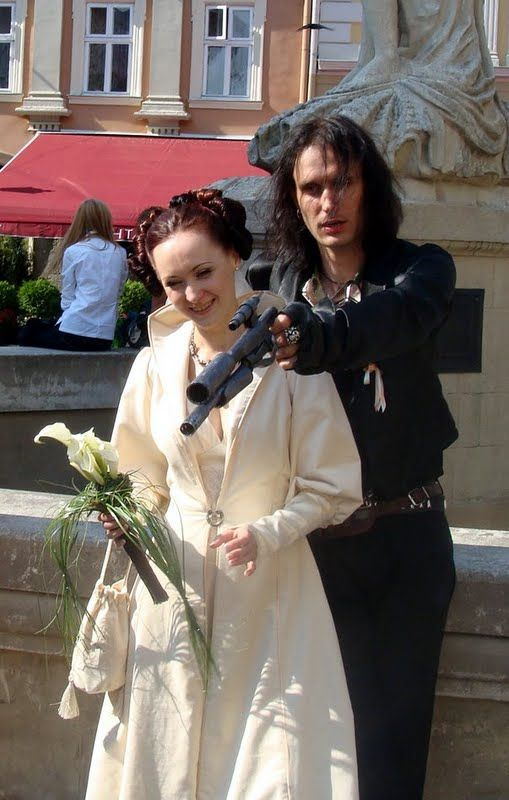 http://trinixy.ru/pics4/20090819/star_wars_wedding_30.jpg