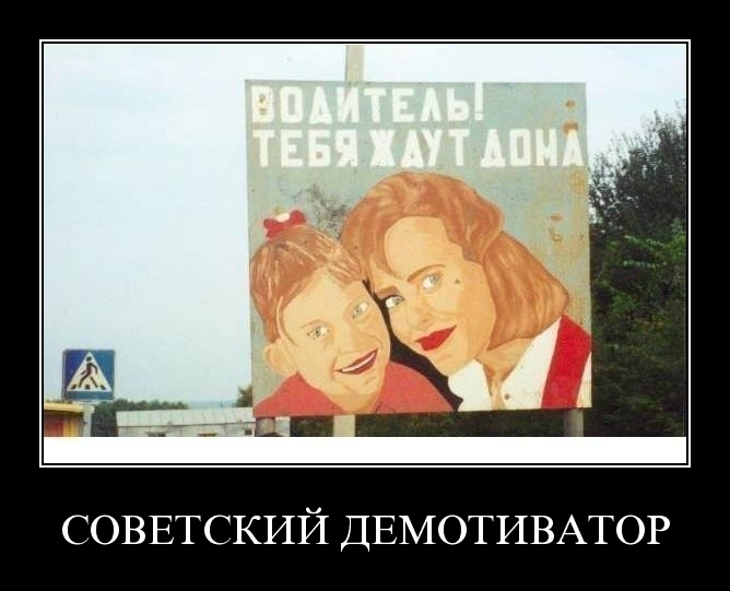 красноярск клубы для знакомств