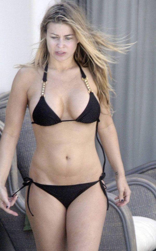 фото женщина в 35
