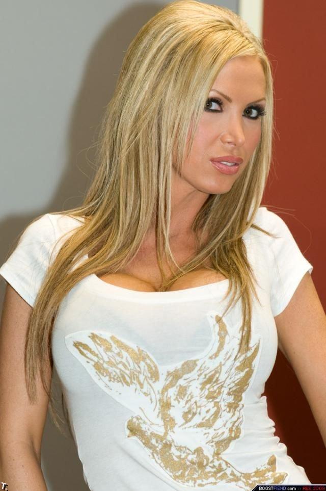 Порно-оскар AVN 2009 (20 фото)