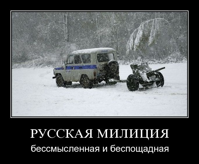 http://trinixy.ru/pics4/20090904/demotivators_03.jpg