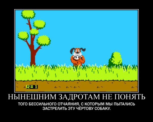 http://trinixy.ru/pics4/20090904/demotivators_107.jpg